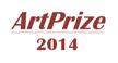 ArtPrize 2014 thumb