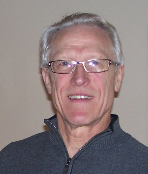 Rod Van Abbema